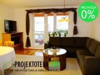 Swarzędz, zadbane mieszkanie 2-pokojowe w znakomitej lokalizacji! Nowa cena 257.000 <s>261.000</s>!