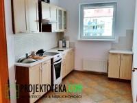 Mieszkanie 2-pokojowe po kapitalnym remoncie w nowszym bloku z cegły! Do przejęcia od zaraz, bez dodatkowych nakładów finansowych!