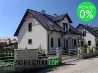 Dom wolnostojący o powierzchni 128 m2 w Brodowie pod Środą Wielkopolską! Kupujący nie płaci prowizji ani podatku PCC!
