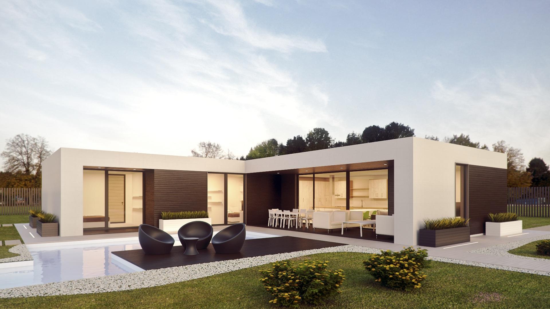 architecture-1477103