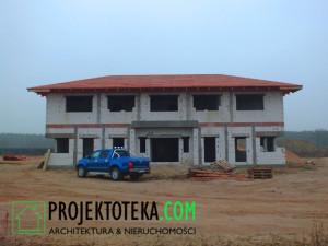 projekt_budynku_biurowego_1_01