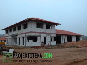 projekt_budynku_biurowego_1_02