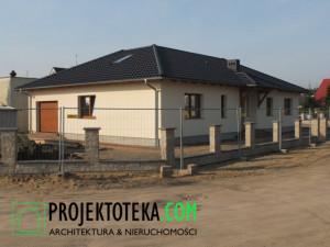 projekt_domu_jednorodzinnego_1_06