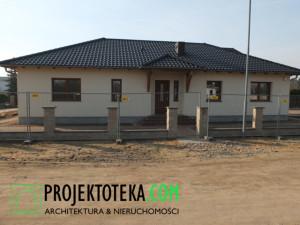 projekt_domu_jednorodzinnego_1_07