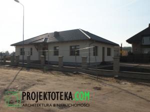 projekt_domu_jednorodzinnego_1_08