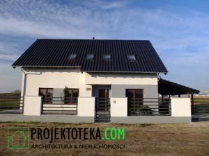 projekt_domu_jednorodzinnego_2_02