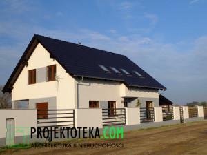 projekt_domu_jednorodzinnego_2_10