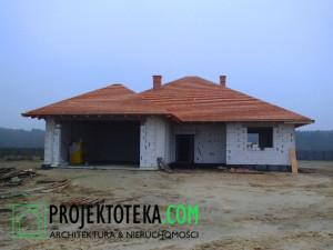 projekt_domu_jednorodzinnego_3_01