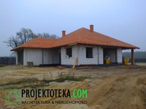 projekt_domu_jednorodzinnego_3_03