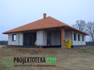 projekt_domu_jednorodzinnego_3_04