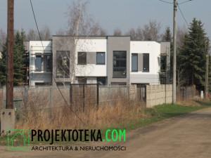 projekt_domu_jednorodzinnego_dwulokalowego_1_01