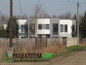 projekt_domu_jednorodzinnego_dwulokalowego_1_02