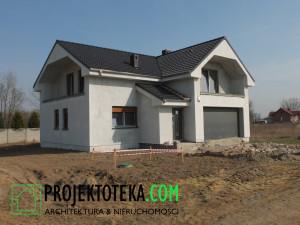 projekt_domu_w_gowarzewie_01