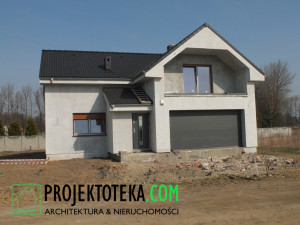projekt_domu_w_gowarzewie_04