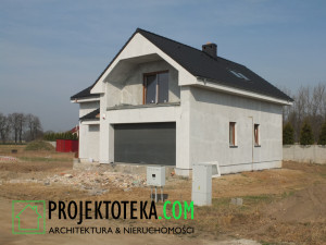 projekt_domu_w_gowarzewie_05